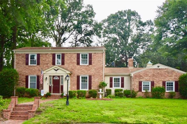 436 Redbrick Dr, Chesapeake, VA 23325 (#10277786) :: RE/MAX Alliance