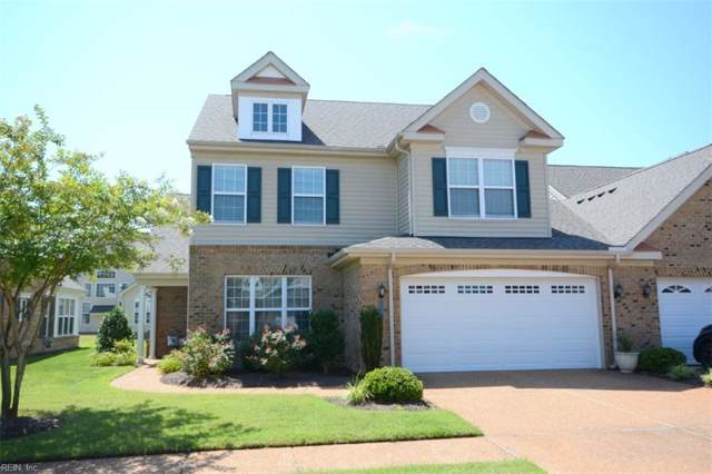 531 Dunning Ln, Chesapeake, VA 23322 (#10277808) :: Berkshire Hathaway HomeServices Towne Realty