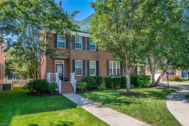 205 Pine Island Quay, Chesapeake, VA 23322 (MLS #10277821) :: AtCoastal Realty