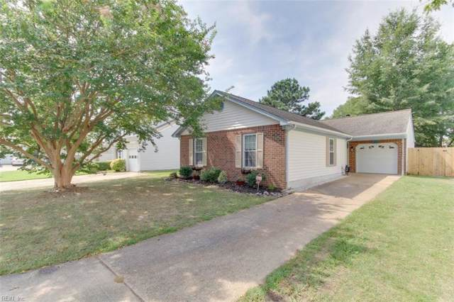 1105 Nipigon Ct, Virginia Beach, VA 23454 (#10277832) :: AMW Real Estate