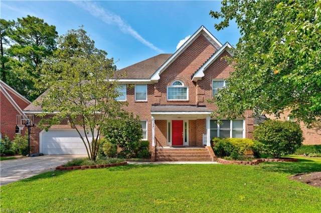 732 Seagrass Rch, Chesapeake, VA 23320 (#10277868) :: Berkshire Hathaway HomeServices Towne Realty