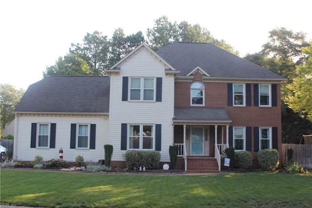 305 Allen Harris Dr, York County, VA 23692 (#10277904) :: Vasquez Real Estate Group