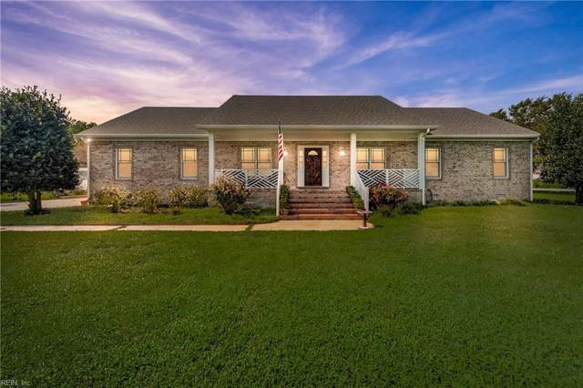 100 Nautical Ln, Currituck County, NC 27929 (#10277969) :: The Kris Weaver Real Estate Team