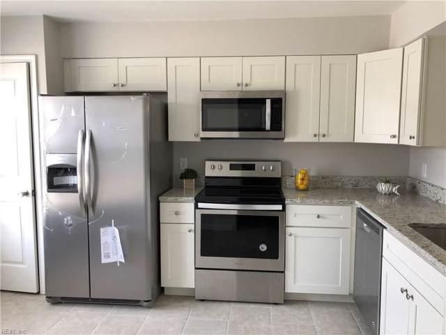 5431 Scholarship Dr, Virginia Beach, VA 23462 (#10277984) :: Berkshire Hathaway HomeServices Towne Realty