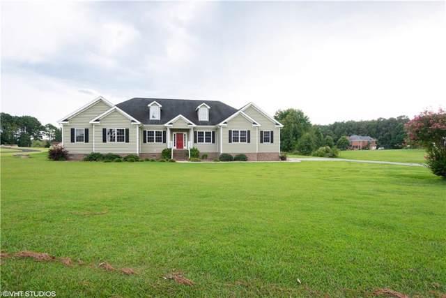 4405 Winona Trl, Suffolk, VA 23434 (#10278016) :: Abbitt Realty Co.