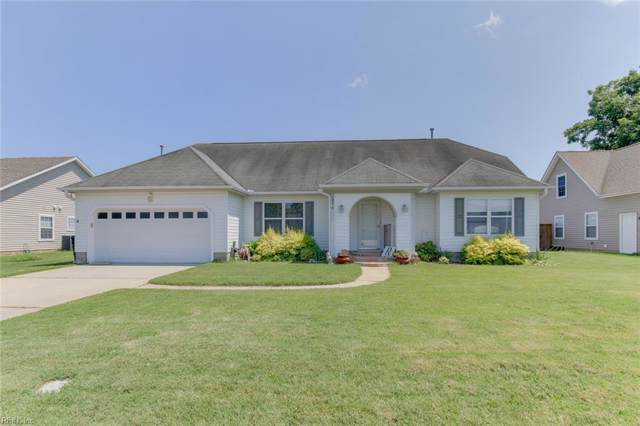 1904 Marta Ct, Virginia Beach, VA 23454 (#10278018) :: Kristie Weaver, REALTOR
