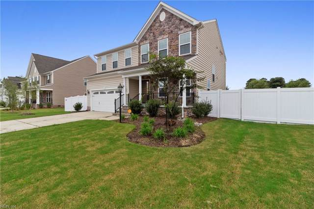 712 Appalachian Ct, Chesapeake, VA 23320 (#10278021) :: Abbitt Realty Co.