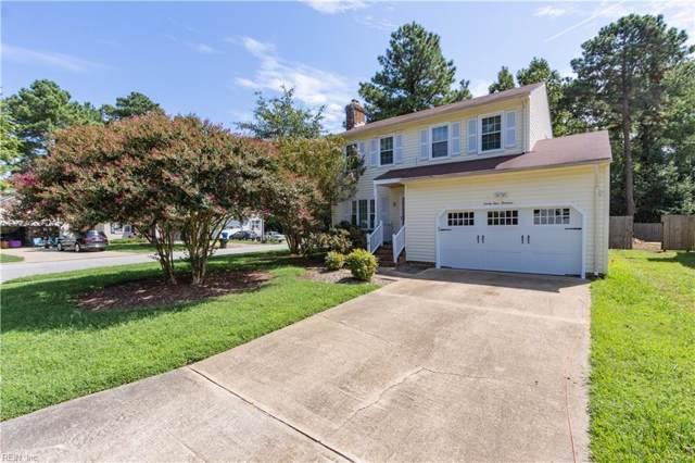 2400 Glenmore Hunt Trl, Virginia Beach, VA 23456 (#10278034) :: Upscale Avenues Realty Group