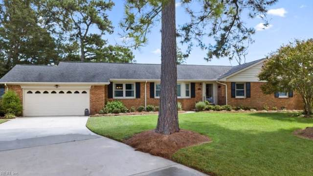 5200 Academy Ct, Virginia Beach, VA 23462 (MLS #10278049) :: AtCoastal Realty