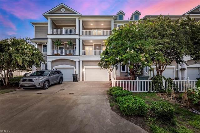 9708 12th View St, Norfolk, VA 23503 (#10278095) :: Vasquez Real Estate Group