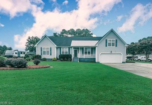 107 Elizabeth Cir, Moyock, NC 27958 (#10278111) :: Austin James Realty LLC