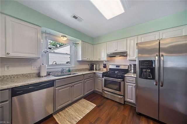 1709 Maryus Ct, Virginia Beach, VA 23454 (#10278117) :: Upscale Avenues Realty Group