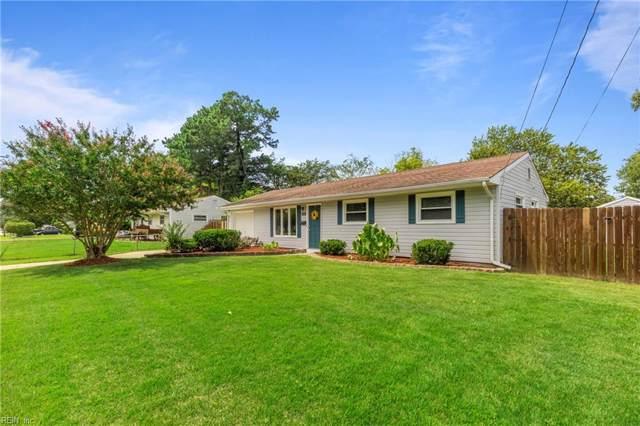 649 De Laura Ln, Virginia Beach, VA 23455 (#10278169) :: AMW Real Estate