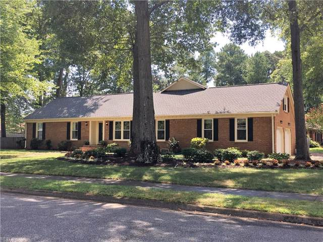 221 Arch Rd, Chesapeake, VA 23322 (#10278187) :: Abbitt Realty Co.
