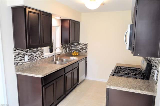 1225 Mullholand Ct, Virginia Beach, VA 23454 (#10278249) :: AMW Real Estate
