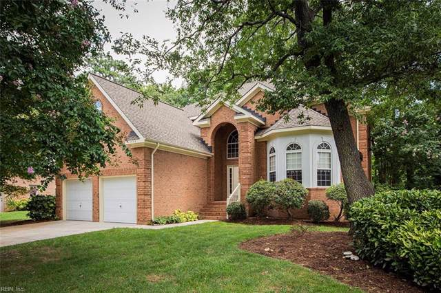 1224 Course View Cir, Virginia Beach, VA 23455 (MLS #10278272) :: Chantel Ray Real Estate