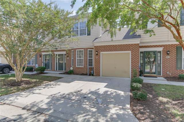 2168 Tarleton Oaks Dr, Virginia Beach, VA 23464 (#10278300) :: Berkshire Hathaway HomeServices Towne Realty