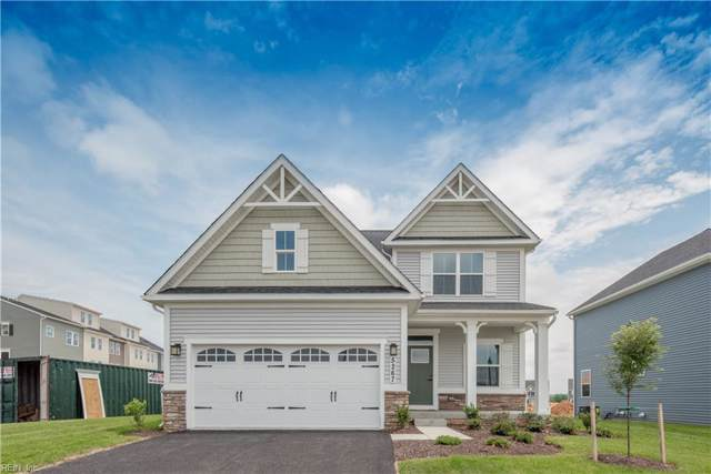 761 Big Bear Ln, Chesapeake, VA 23323 (#10278311) :: Kristie Weaver, REALTOR