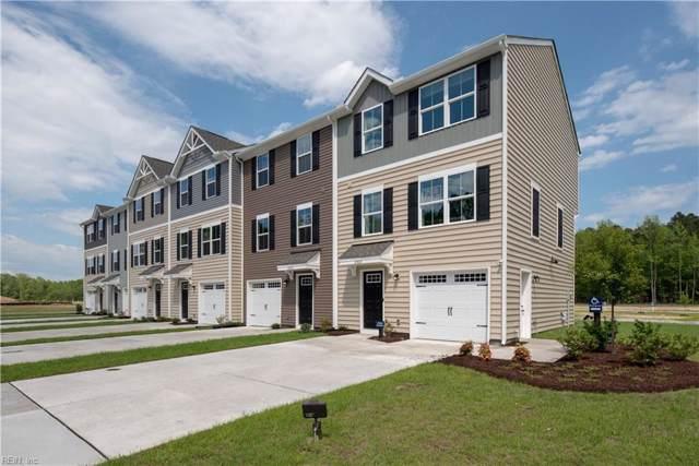 2014 Petersen Way, Suffolk, VA 23434 (#10278320) :: Berkshire Hathaway HomeServices Towne Realty