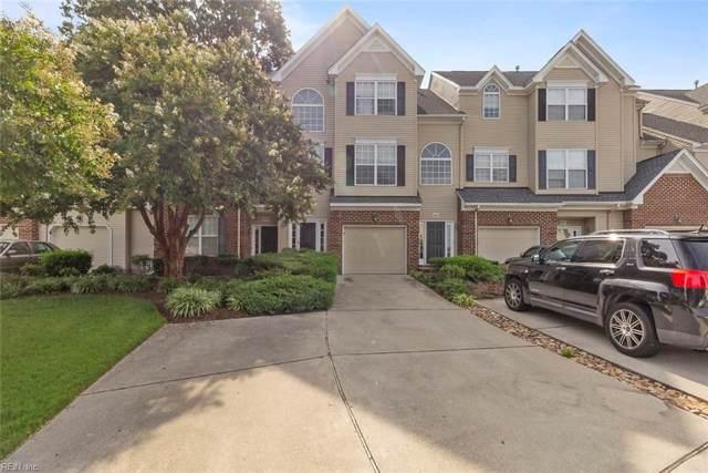 5269 Summer Cres, Virginia Beach, VA 23462 (#10278321) :: AMW Real Estate