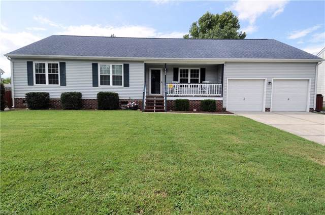 324 Belle Ridge Ct, Chesapeake, VA 23322 (#10278331) :: Kristie Weaver, REALTOR