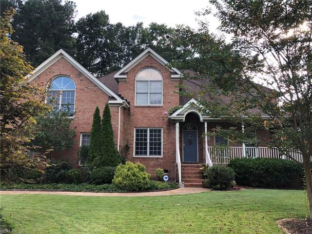 352 Naples Ct, Chesapeake, VA 23322 (#10278336) :: Atlantic Sotheby's International Realty