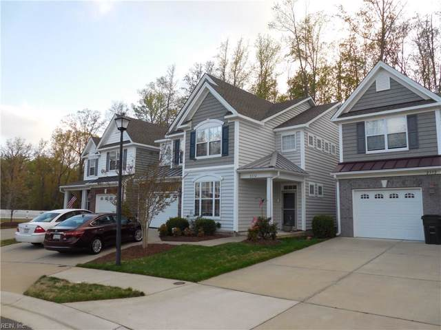 2314 Silver Charm Cir, Suffolk, VA 23435 (#10278337) :: Abbitt Realty Co.
