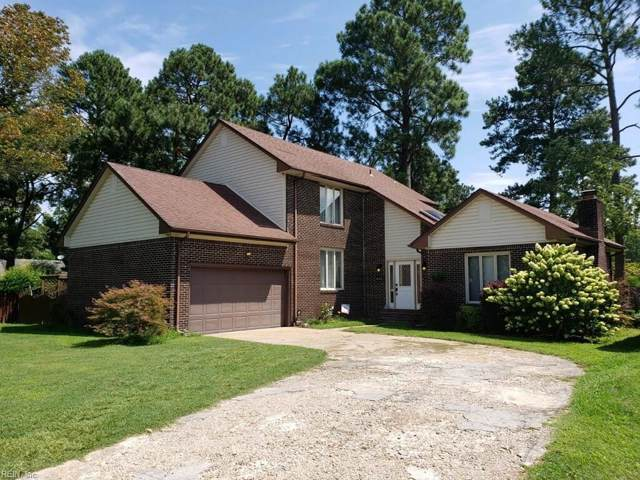 5600 Waring Ct Ct, Virginia Beach, VA 23464 (#10278364) :: Berkshire Hathaway HomeServices Towne Realty