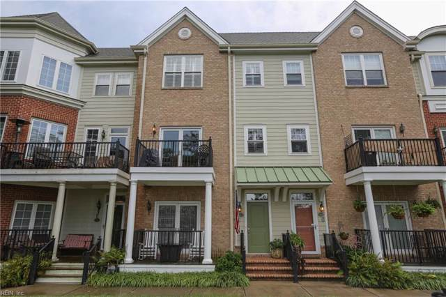 1023 Bolling Ave, Norfolk, VA 23508 (#10278393) :: RE/MAX Central Realty
