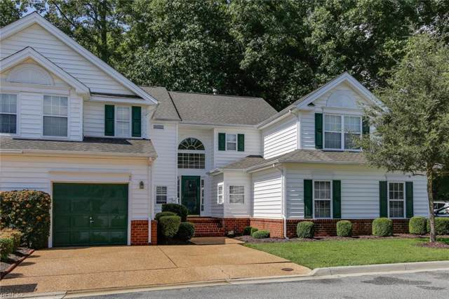 302 Charleston Way, Newport News, VA 23606 (#10278417) :: RE/MAX Alliance
