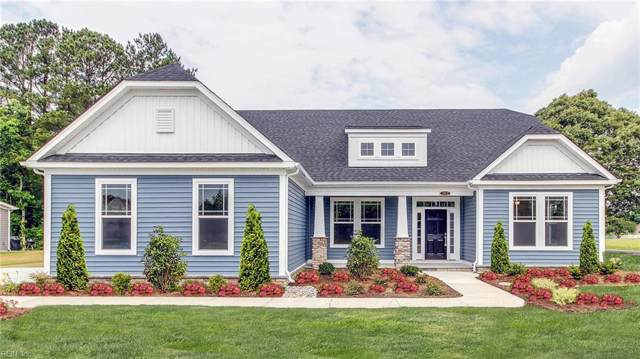 MM Marigold (Kingston Estates), Virginia Beach, VA 23456 (#10278426) :: Kristie Weaver, REALTOR