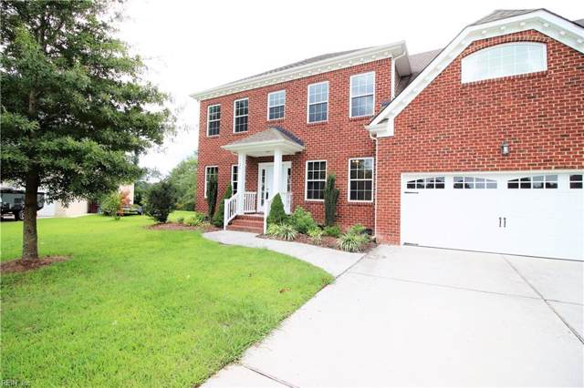 1126 Sutherlyn Ct, Chesapeake, VA 23322 (#10278485) :: Atlantic Sotheby's International Realty