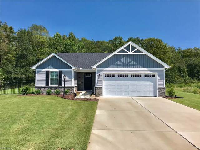 117 First View Way, Moyock, NC 27958 (#10278499) :: Austin James Realty LLC