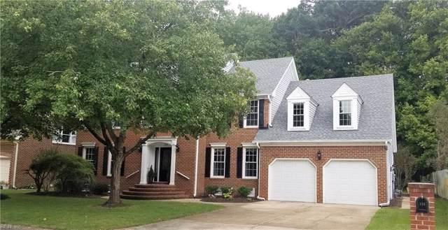 316 Spice Bush Ct, Chesapeake, VA 23320 (#10278503) :: RE/MAX Central Realty