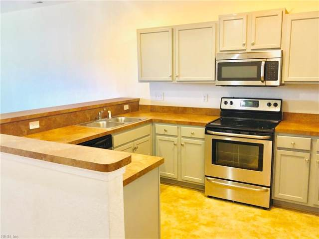 851 Norview Ave #304, Norfolk, VA 23513 (#10278522) :: Berkshire Hathaway HomeServices Towne Realty