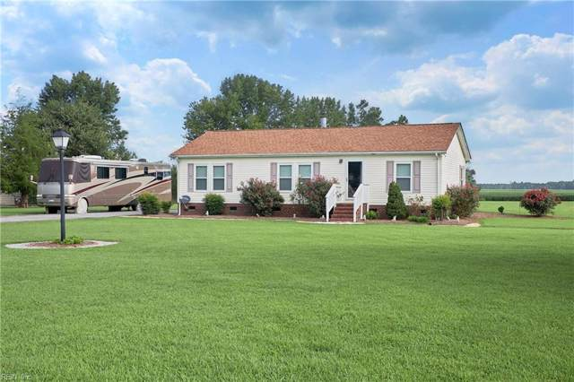 21 Stocks Ln, Gates County, NC 27937 (#10278581) :: Berkshire Hathaway HomeServices Towne Realty