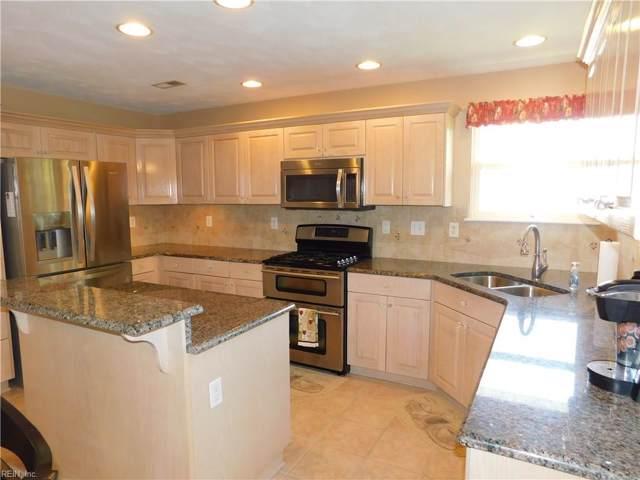 2408 Whitton Way, Virginia Beach, VA 23453 (MLS #10278623) :: Chantel Ray Real Estate