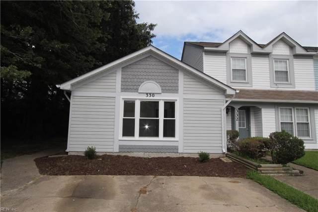 330 Kenley Rd, Virginia Beach, VA 23462 (#10278735) :: The Kris Weaver Real Estate Team