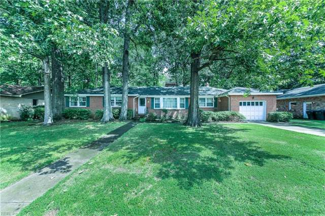 4628 Hoylake Dr, Virginia Beach, VA 23462 (#10278744) :: RE/MAX Alliance