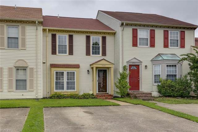 4704 Woods Edge Rd, Virginia Beach, VA 23462 (#10278751) :: RE/MAX Central Realty