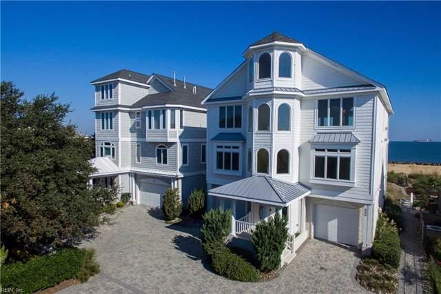 880 W Ocean View Ave, Norfolk, VA 23503 (MLS #10278838) :: AtCoastal Realty