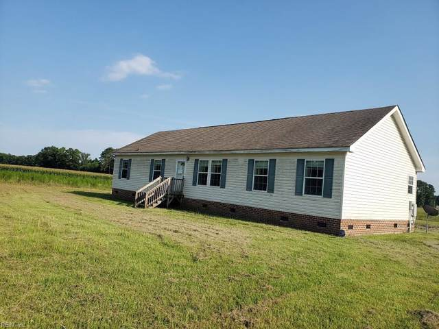 29 Mallory Buck Rd, Gates County, NC 27937 (#10278850) :: The Kris Weaver Real Estate Team