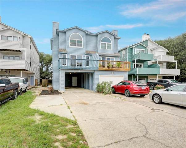 4487 Ocean View Ave, Virginia Beach, VA 23455 (MLS #10278891) :: Chantel Ray Real Estate