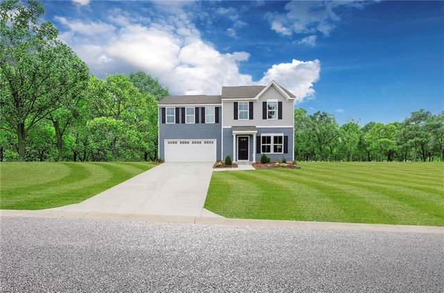 MM Plan 1680 At Moore's Pointe, Suffolk, VA 23434 (#10278932) :: RE/MAX Central Realty