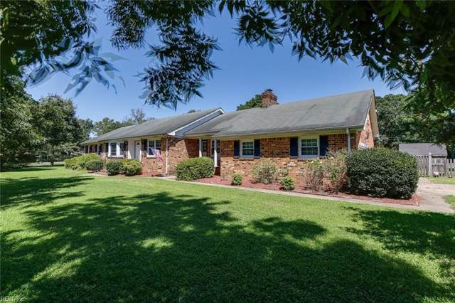 1200 Witchduck Bay Ct, Virginia Beach, VA 23455 (#10278960) :: RE/MAX Central Realty