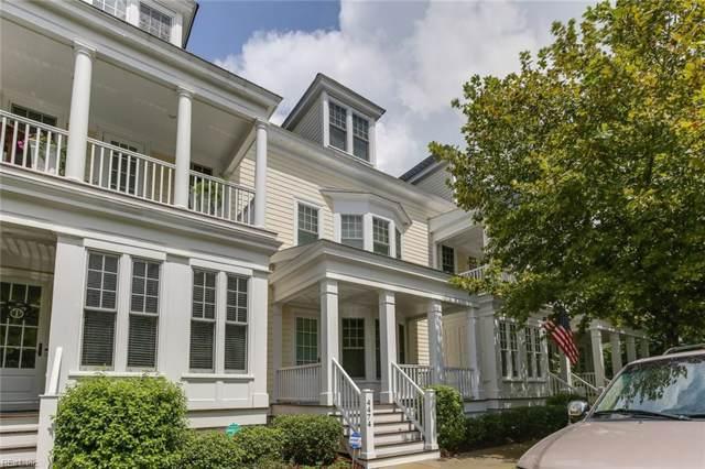 4474 Pleasant Ave, Norfolk, VA 23518 (MLS #10278965) :: Chantel Ray Real Estate