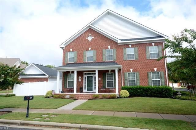 708 Great Marsh Ave, Chesapeake, VA 23320 (#10278969) :: RE/MAX Central Realty