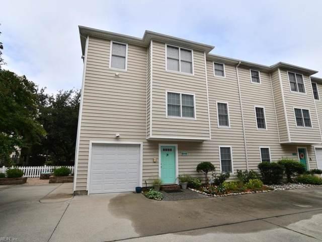 3959 W Stratford Rd, Virginia Beach, VA 23455 (#10279022) :: The Kris Weaver Real Estate Team