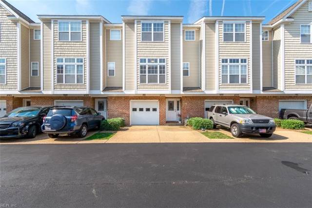 4753 Beach Bay Ct, Virginia Beach, VA 23455 (MLS #10279043) :: Chantel Ray Real Estate
