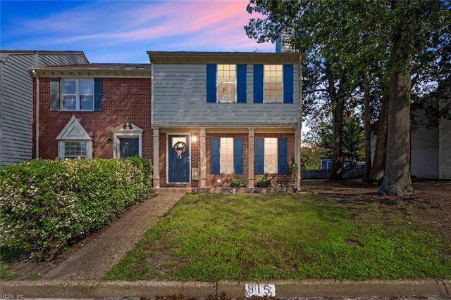 915 Still Harbor Cir, Chesapeake, VA 23320 (#10279051) :: RE/MAX Alliance